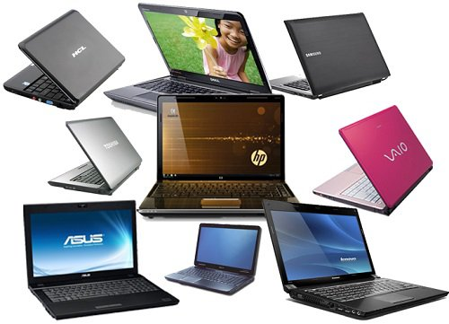 Best laptops under 150 - [LATEST Reviews 2019]