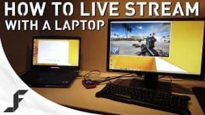 best-laptops-for-live-streaming