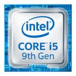 processors for live streaming laptops