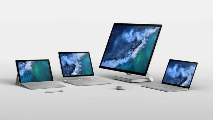 Laptop or Desktop pros and cons