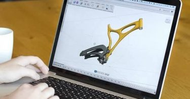 Best laptops for fusion 360