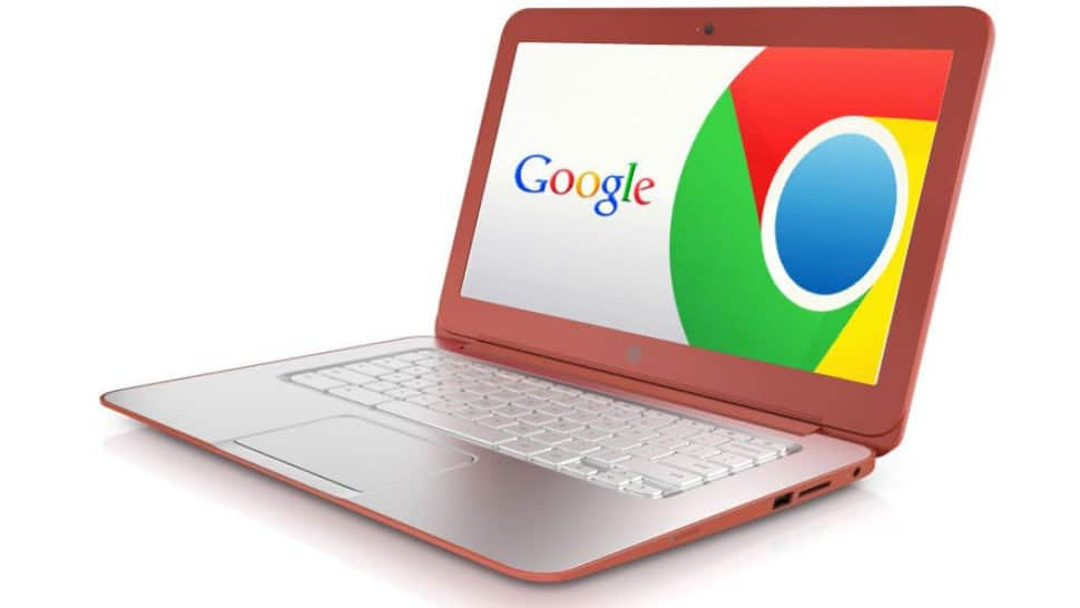 Why Does Google Chrome Keep Crashing on my Laptop - LaptopsGeek