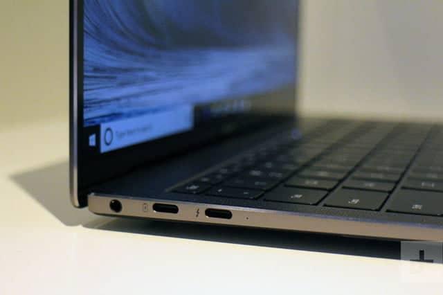 6 BEST LAPTOPS FOR UBUNTU [2019 Top List] - LaptopsGeek