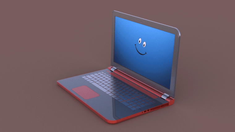 choosing the best laptop for fusion 360 autocad