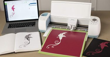best laptop for cricut explore air 2019