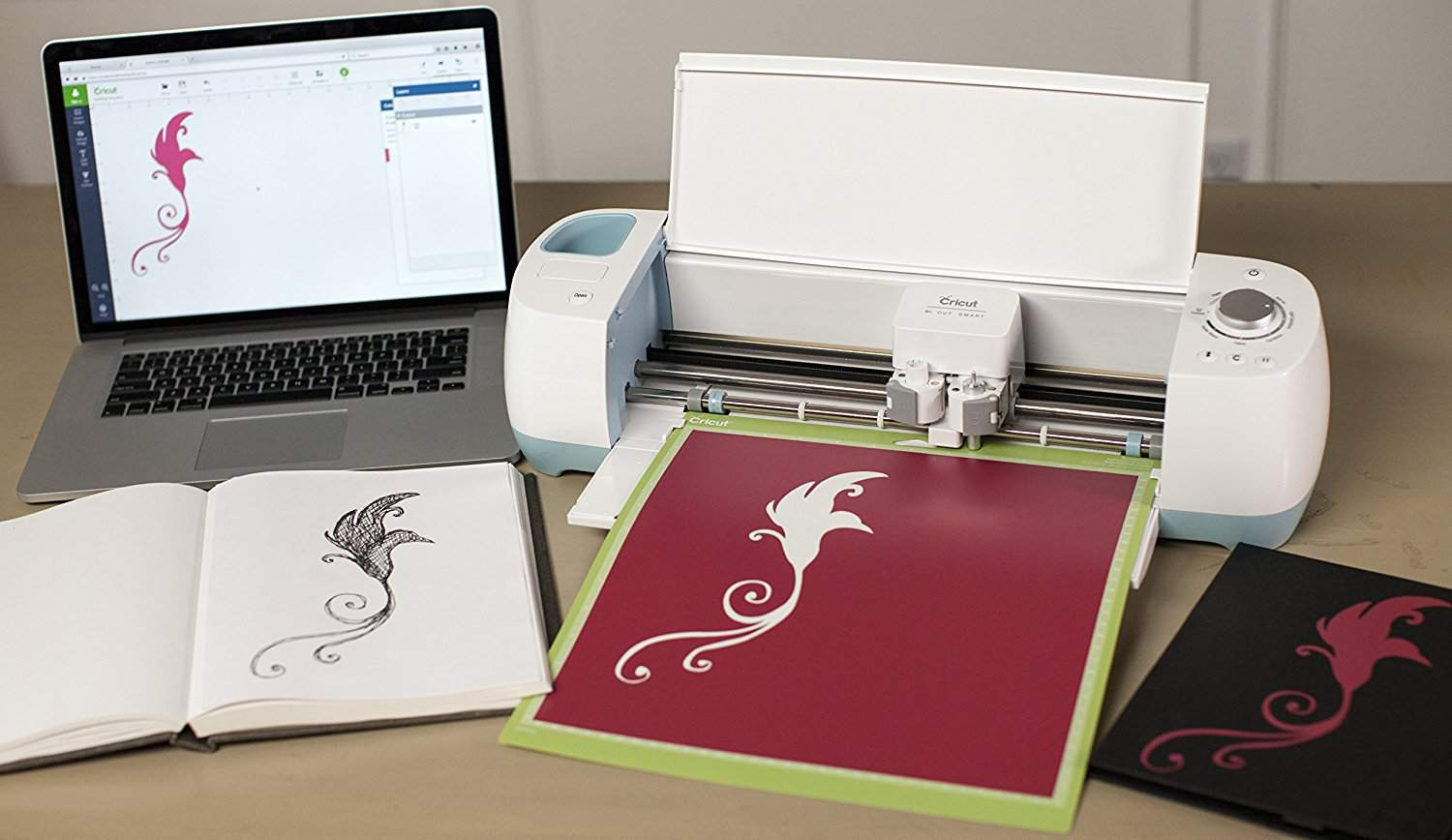 7 Best Laptop for Cricut Explore Air & Air 2 In 2019 | Laptopsgeek