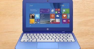 Best Cheap Laptops Under 200