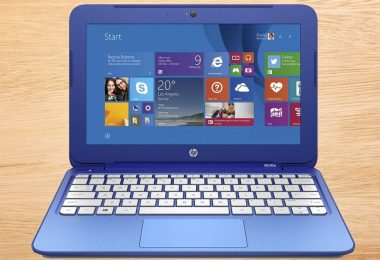Best Cheap Laptops Under 200