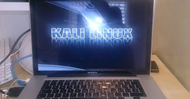 Best Laptop For Pentesting and Kali Linux