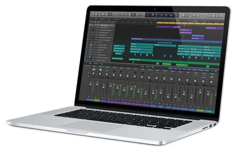 Best laptops for Ableton