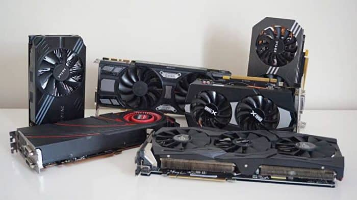 Graphics Cards & HP Laptops for Sims4