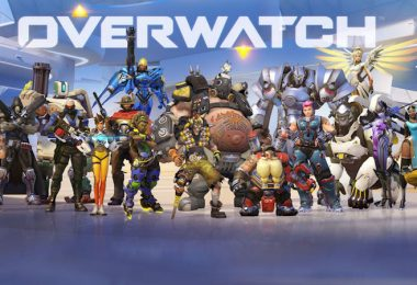 How to Make Overwatch Run Better on Laptop: