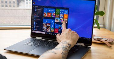 Best 2 in 1 laptop under $700