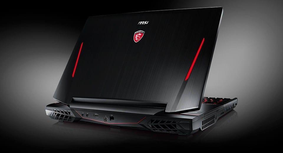 best gaming laptops under 800