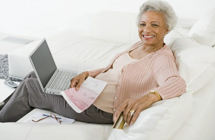 best laptops for seniors