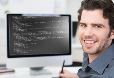 How Much Do Computer Programmers Make A Year