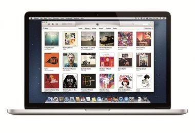 how-to-move-itunes-library