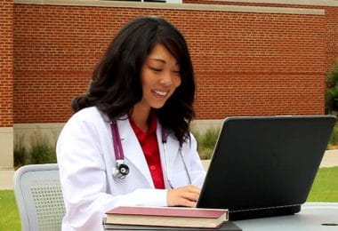 Best Laptop for Medical Student