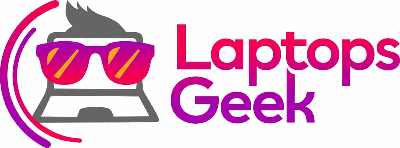 5 Best Laptop for Blender and 3D modeling - 2019