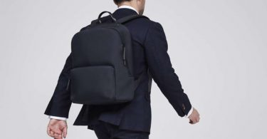 Best Backpack Under 50