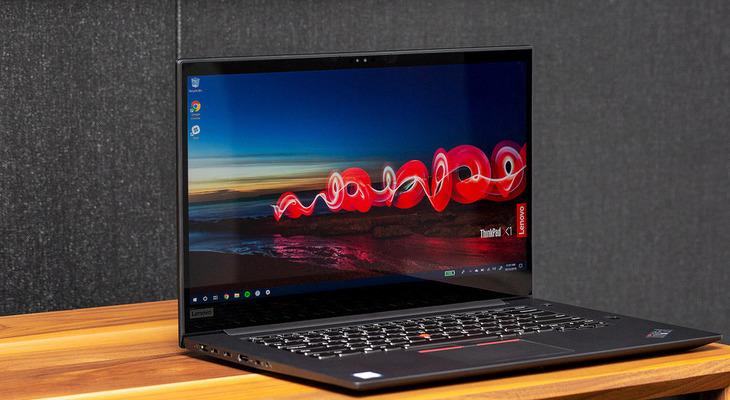 Best Laptops for Network Engineer