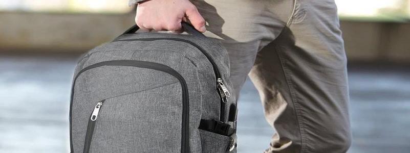 Best laptop Backpacks for work