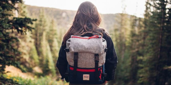 Best laptop backpacks for travel