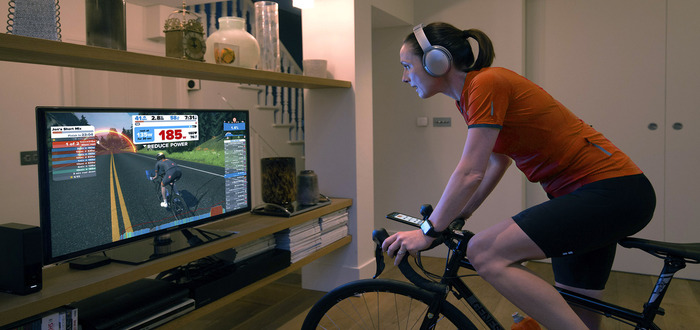 10 Best laptops for Zwift In 2019 - LaptopsGeek