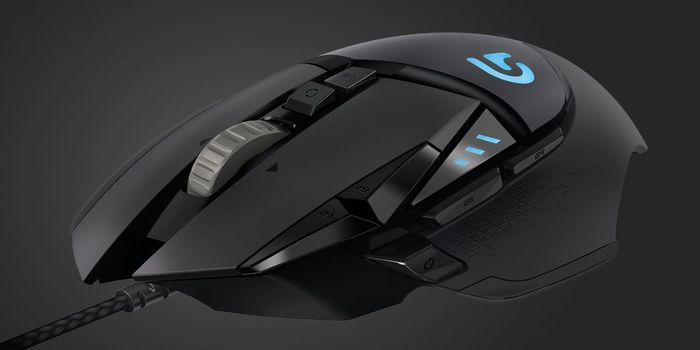 How to Change Your Mouse DPI
