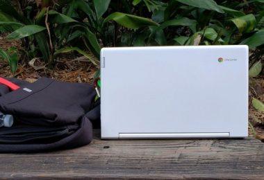 best Chromebooks under 350