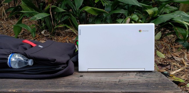 best Chromebooks under 350