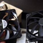 6 Best Air CPU Coolers For i5-8600k In 2021 | Laptopsgeek