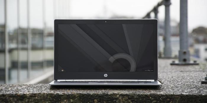 Best Chromebooks under 500