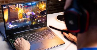 Best Gaming Laptops Under 400