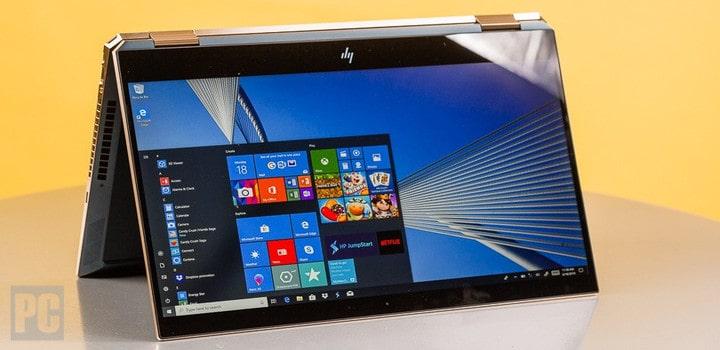 Best 2 in1 Laptops Under 500