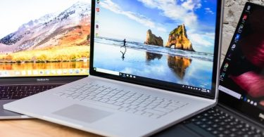 Best Laptops for Adobe Premiere
