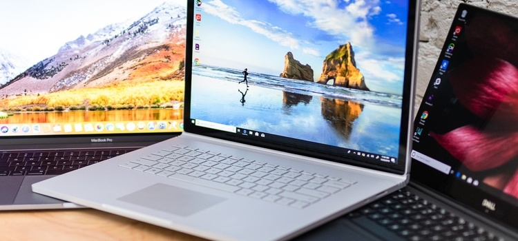 Best Laptops for Adobe Premiere
