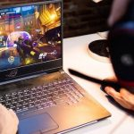 6 BEST LAPTOPS FOR DOTA 2 GAMING IN 2021 | Laptopsgeek