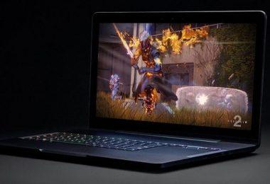 Best Gaming laptops under 1200