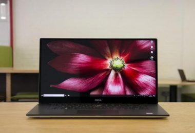 Best Laptops with 16GB RAM