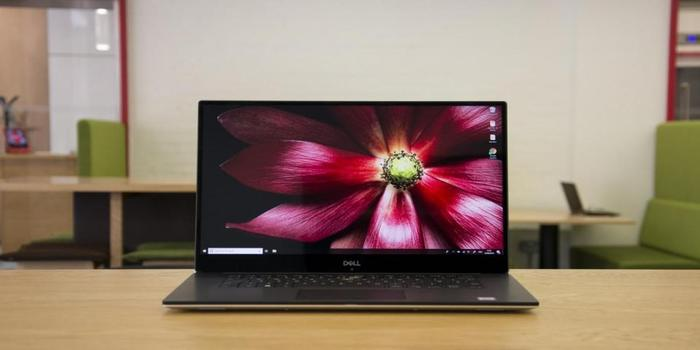 Best Laptops with 16GB RAM