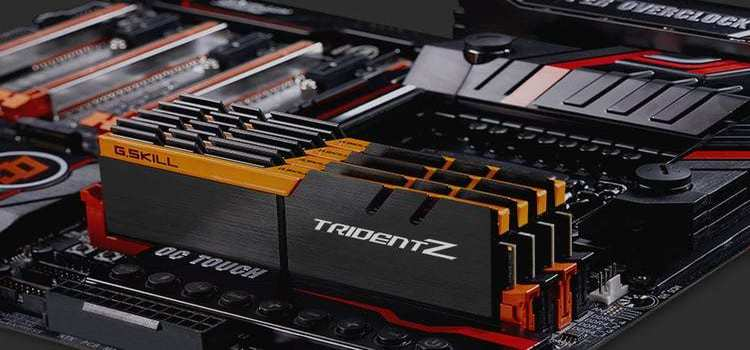 Does RAM affect FPS and How Much Do You Need For Gaming