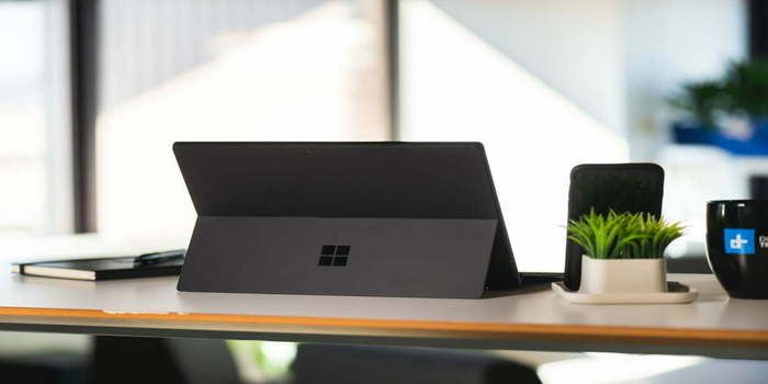 Surface Pro 7 Release Date Rumors and Release date