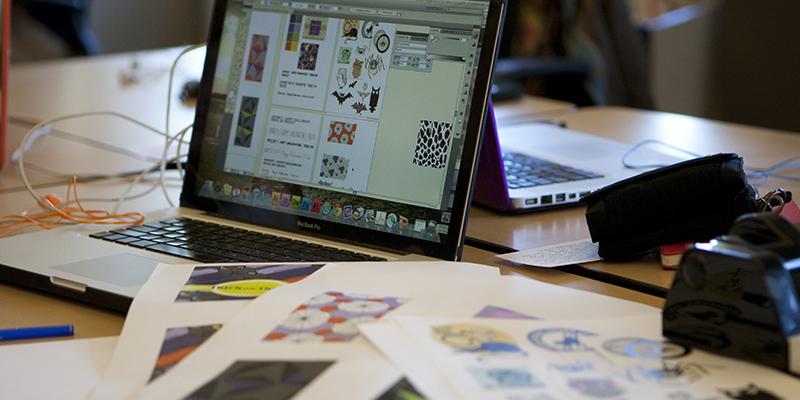 laptops for art students