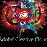 9 Best Laptops for Adobe Creative Cloud in 2021