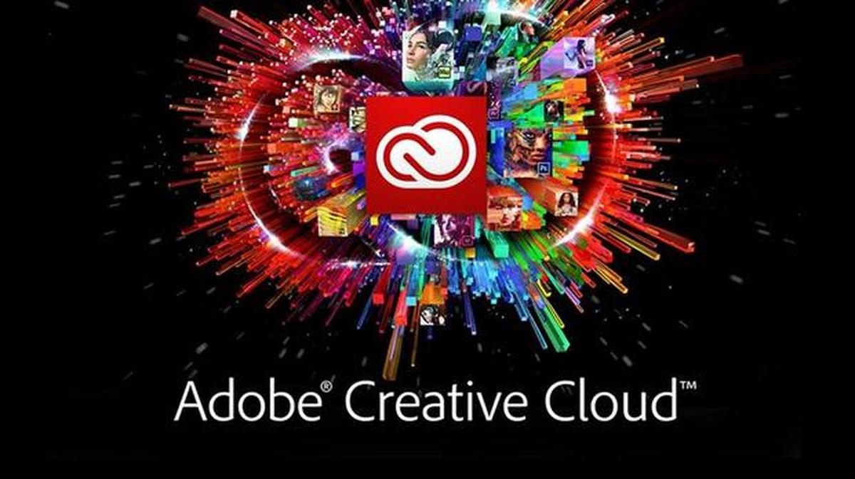Best Laptops for Adobe Creative Cloud