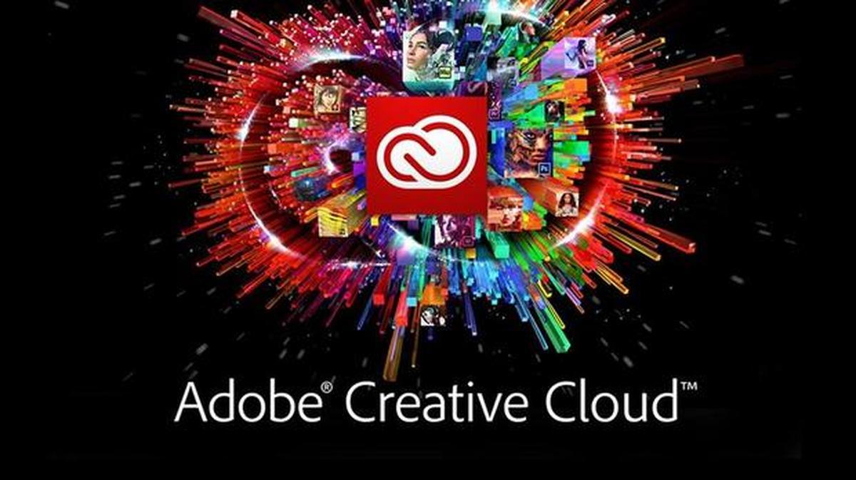 Best Laptops for Adobe Creative Cloud