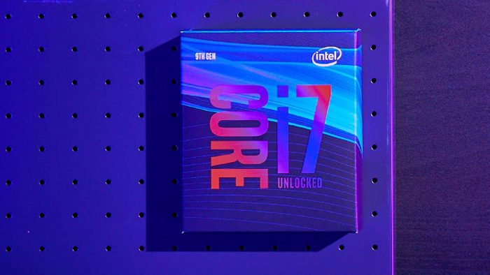 Best Laptops with i7 Processor