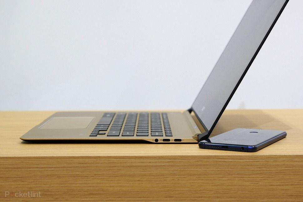 Best Ultra-Thin Laptops
