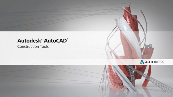 Best laptops for running AutoCAD